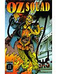 Ozsquad0401