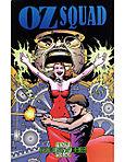 Ozsquad0200b
