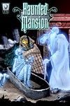 Hauntedmansion_cover3_sm