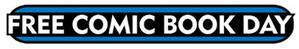 Logo_fcbd_1