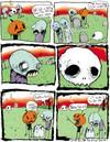 Pumpkin3sm