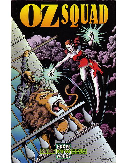 Ozsquad0300